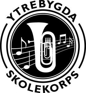 cropped-ysk_logo_finalredigert.jpg